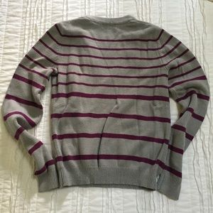 Urban Outfitters Sweaters - UO BDG Striped Sweater